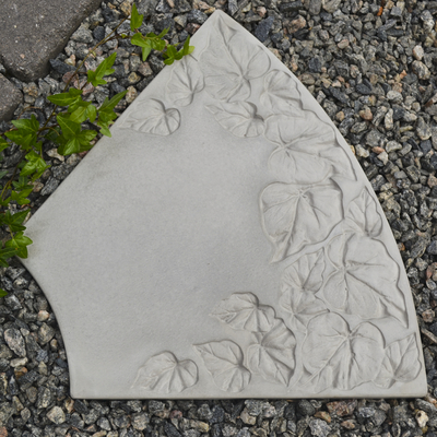 STEPPING STONE CURVED no hole