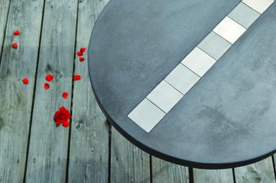 TABLE TOP, TREAT & POLISH, 9-10 SEPT